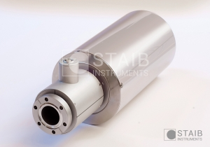 staib-instruments-EH20-pic02.jpg