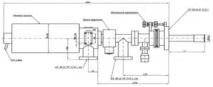 Staib-Instruments-TorrRHEED-schematic1