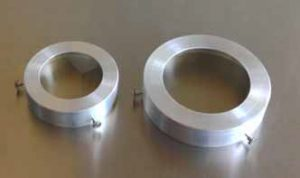 Staib-Instruments-X-ray-shielding-pic01