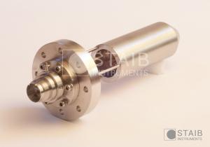 staib-instruments-rheed12-pic01